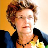 First UTeachTech Scholarship to honor Patricia Brown Cochran