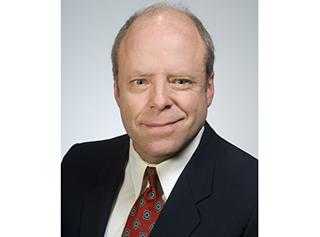 Dr. Jeff Walczyk