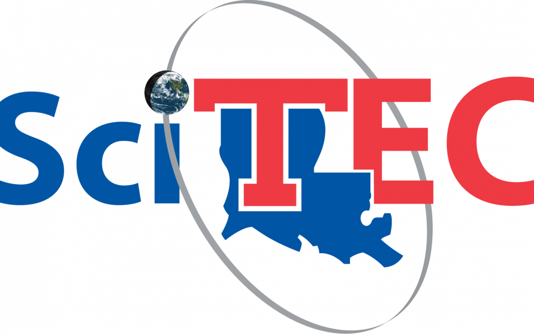 SciTEC collaborates with local districts through professional development