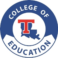 NCTQ names Tech as having one of nation's top programs for undergraduate elementary education