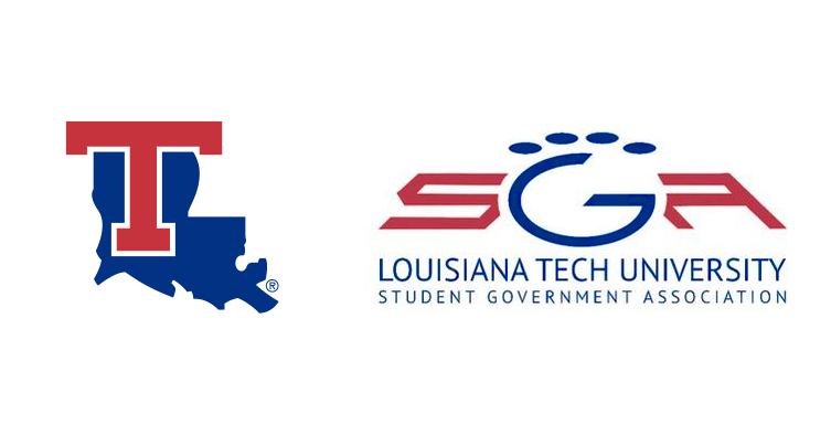Louisiana Tech honors outstanding seniors