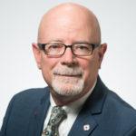Dr. Don Schillinger